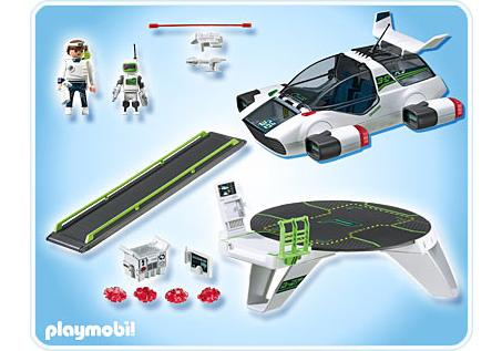 http://media.playmobil.com/i/playmobil/5150-A_product_box_back/E-Rangers Turbojet mit Startstation