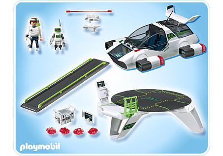 http://media.playmobil.com/i/playmobil/5150-A_product_box_back