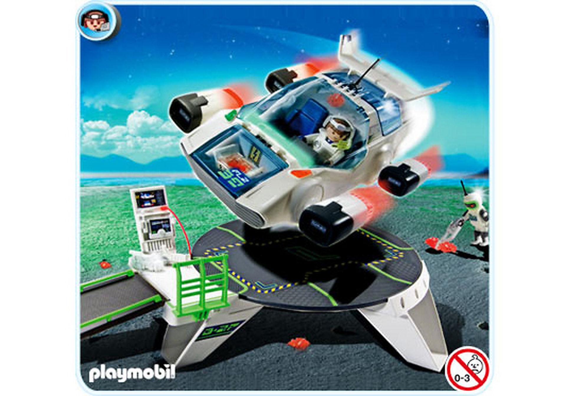http://media.playmobil.com/i/playmobil/5150-A_product_detail/E-Rangers Turbojet mit Startstation