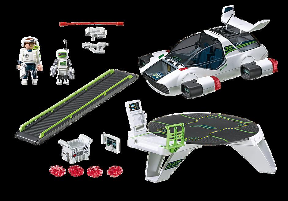 http://media.playmobil.com/i/playmobil/5150_product_box_back/E-Rangers Turbojet mit Startstation