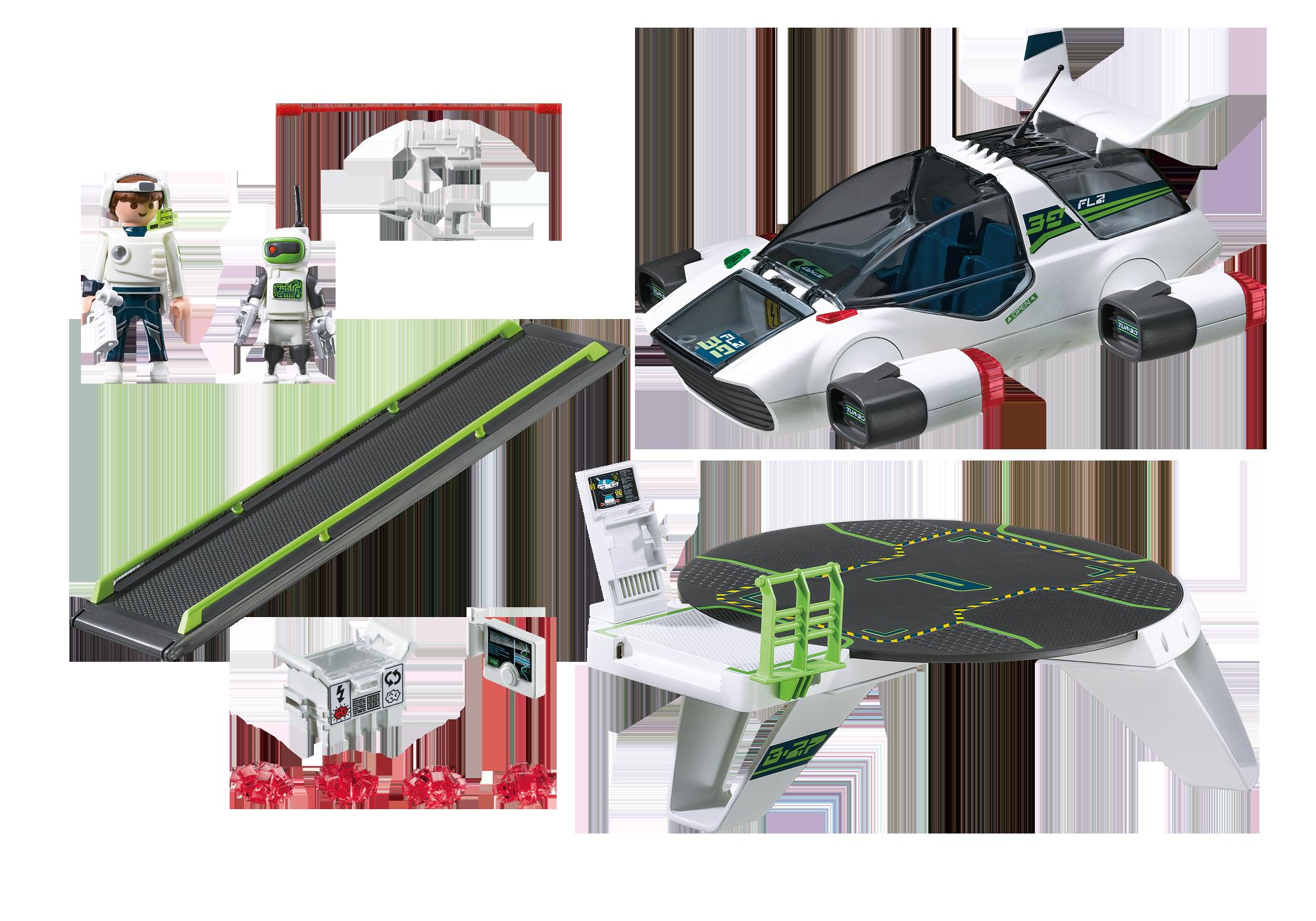 http://media.playmobil.com/i/playmobil/5150_product_box_back