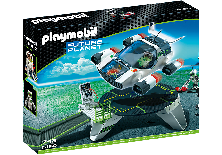 http://media.playmobil.com/i/playmobil/5150_product_box_front/E-Rangers Turbojet mit Startstation