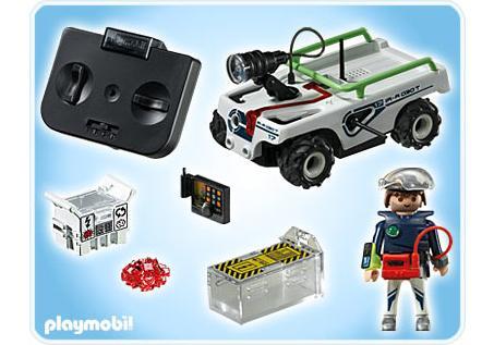 http://media.playmobil.com/i/playmobil/5151-A_product_box_back/Explorer mit K.O.-Leuchtkanone