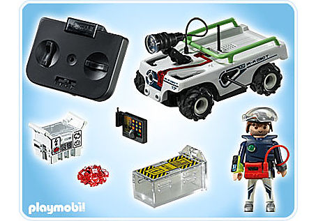 http://media.playmobil.com/i/playmobil/5151-A_product_box_back/Explorer mit K.O.-Leuchtkanone
