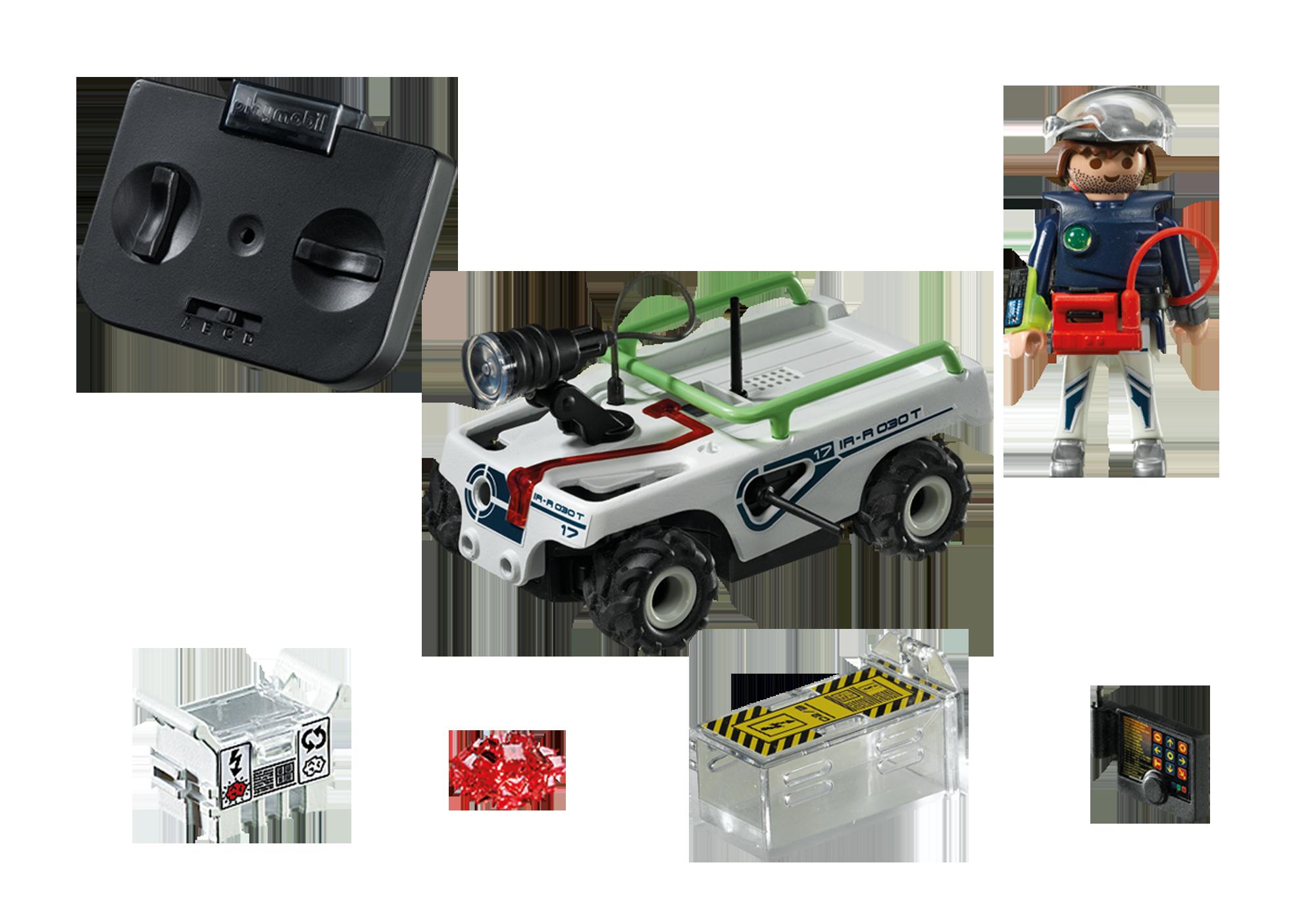 http://media.playmobil.com/i/playmobil/5151_product_box_back