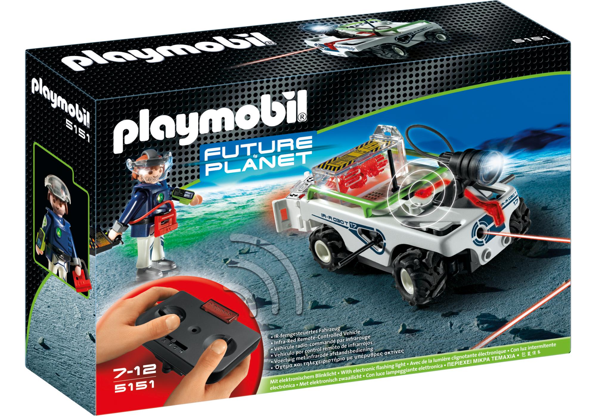 http://media.playmobil.com/i/playmobil/5151_product_box_front