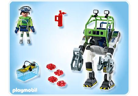 http://media.playmobil.com/i/playmobil/5152-A_product_box_back/E-Rangers Collectobot
