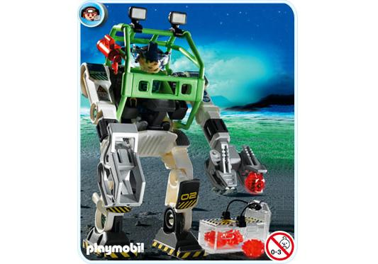 http://media.playmobil.com/i/playmobil/5152-A_product_detail