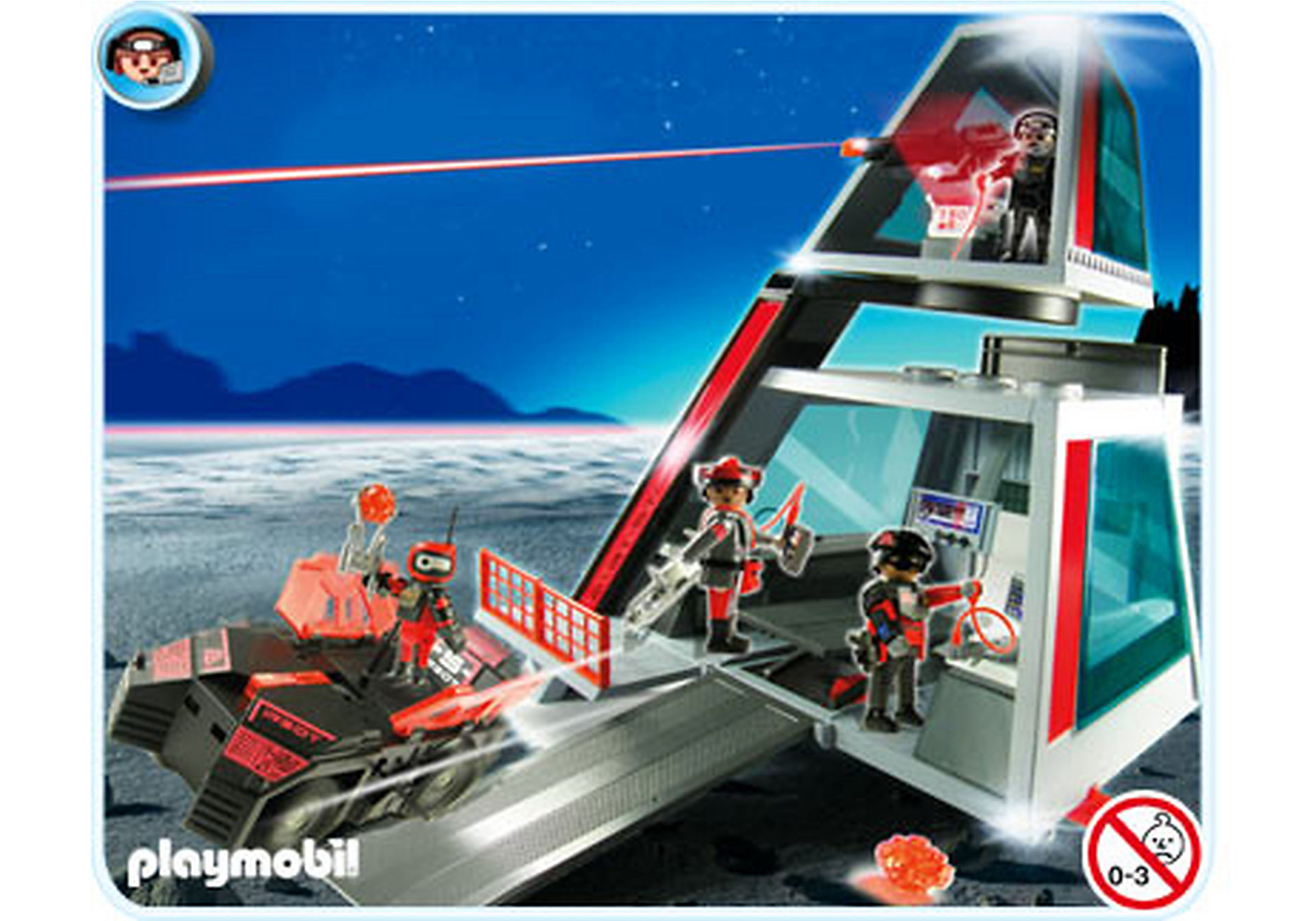 http://media.playmobil.com/i/playmobil/5153-A_product_detail/Darksters Tower Station