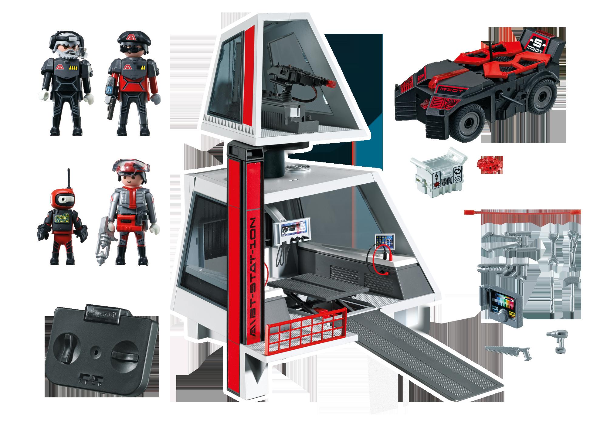 http://media.playmobil.com/i/playmobil/5153_product_box_back