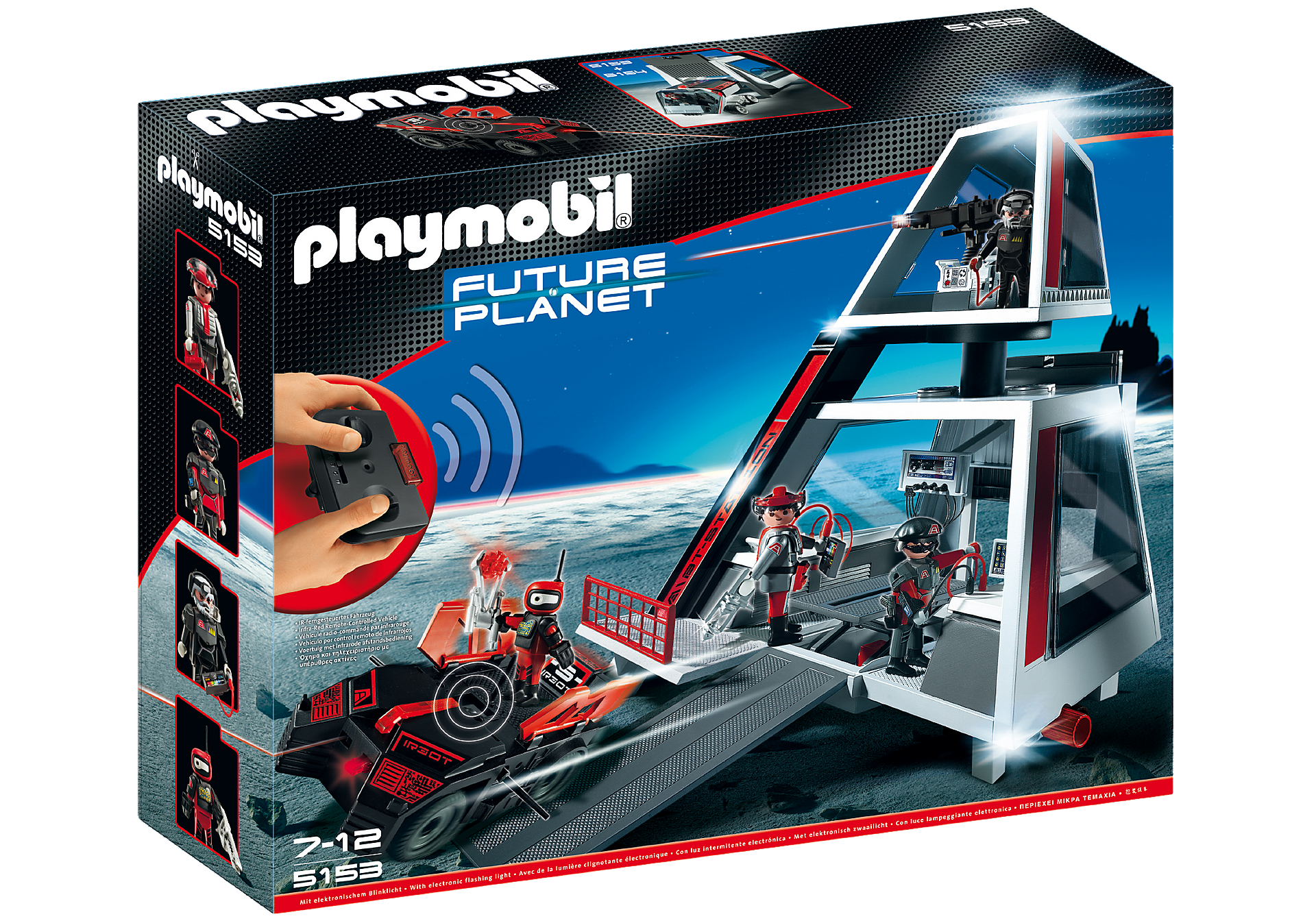 http://media.playmobil.com/i/playmobil/5153_product_box_front/Darksters Tower Station