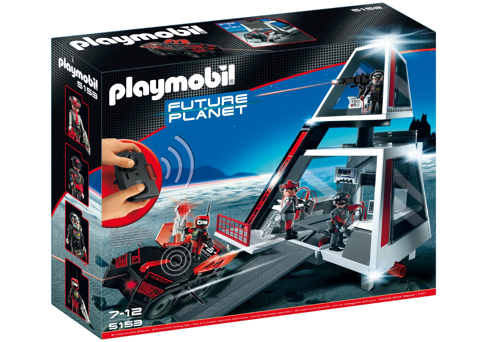 http://media.playmobil.com/i/playmobil/5153_product_box_front