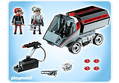 http://media.playmobil.com/i/playmobil/5154-A_product_box_back/Darksters Truck mit K.O.-Leuchtkanone