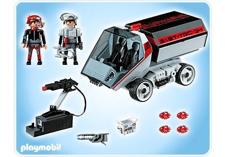 http://media.playmobil.com/i/playmobil/5154-A_product_box_back/Darksters Truck mit K.O.-Leuchtkanone