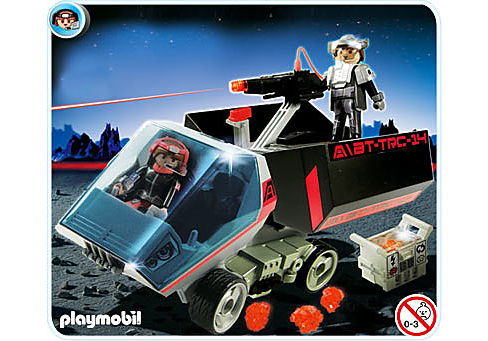 http://media.playmobil.com/i/playmobil/5154-A_product_detail/Darksters Truck mit K.O.-Leuchtkanone