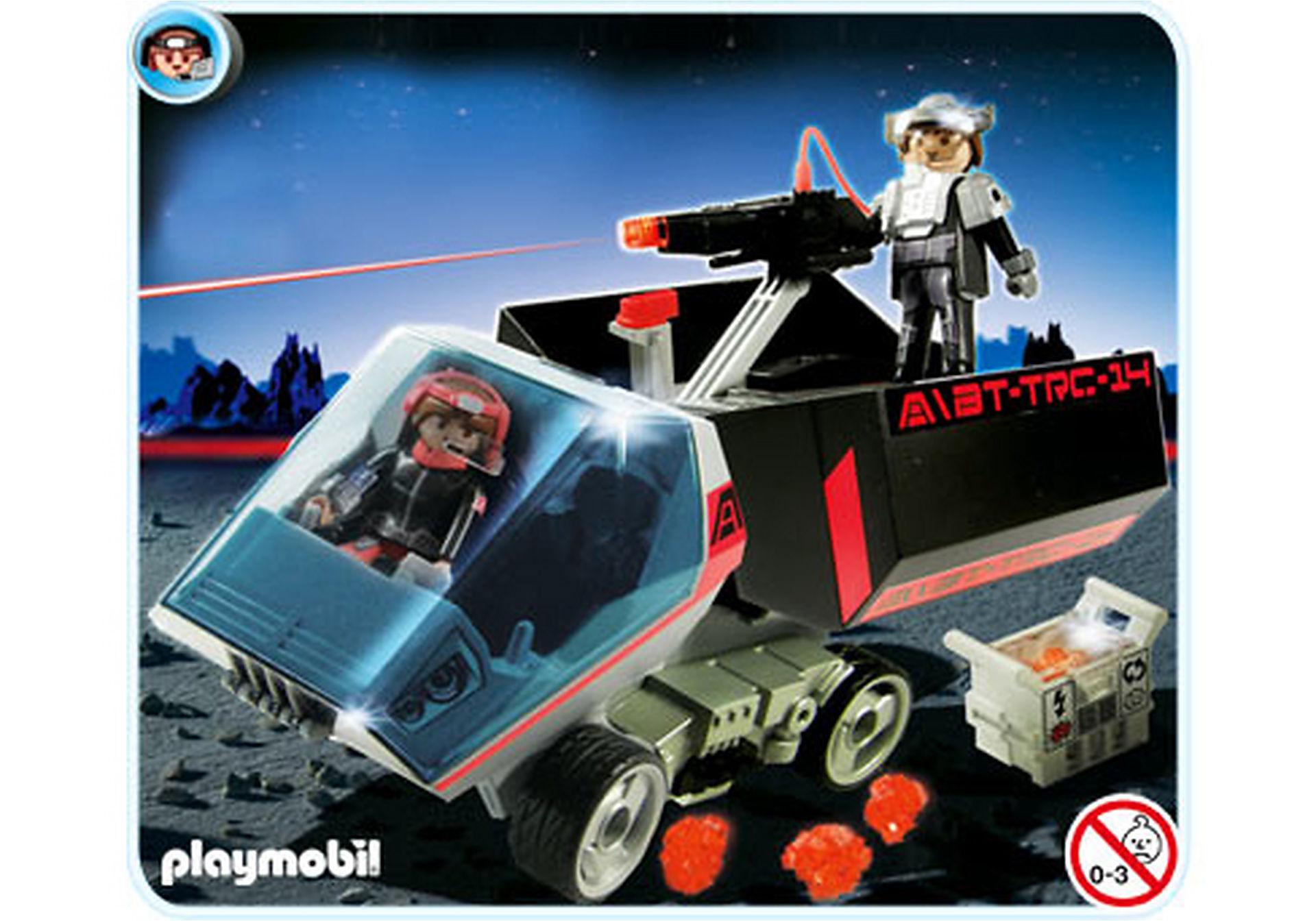 http://media.playmobil.com/i/playmobil/5154-A_product_detail/Darksters Truck mit K.O.-Leuchtkanone