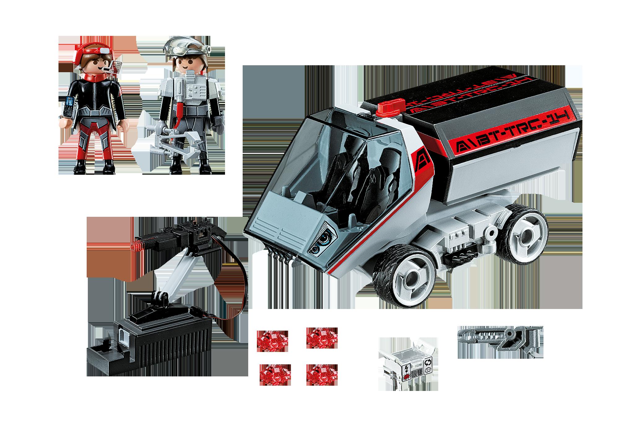 http://media.playmobil.com/i/playmobil/5154_product_box_back/Darksters Truck mit K.O.-Leuchtkanone