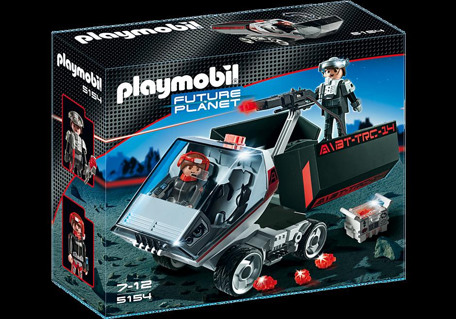 http://media.playmobil.com/i/playmobil/5154_product_box_front/Darksters Truck mit K.O.-Leuchtkanone