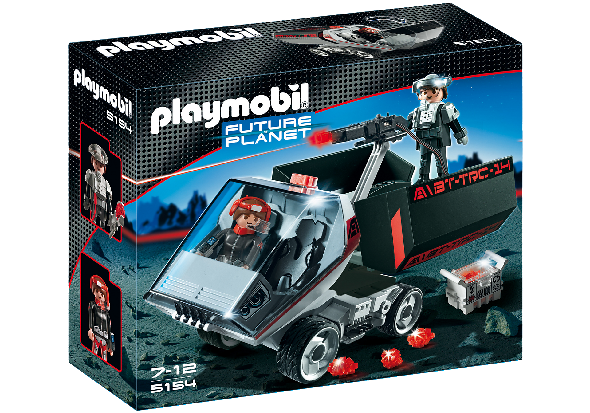 http://media.playmobil.com/i/playmobil/5154_product_box_front/Darksters Truck mit K.O.-Leuchtkanone