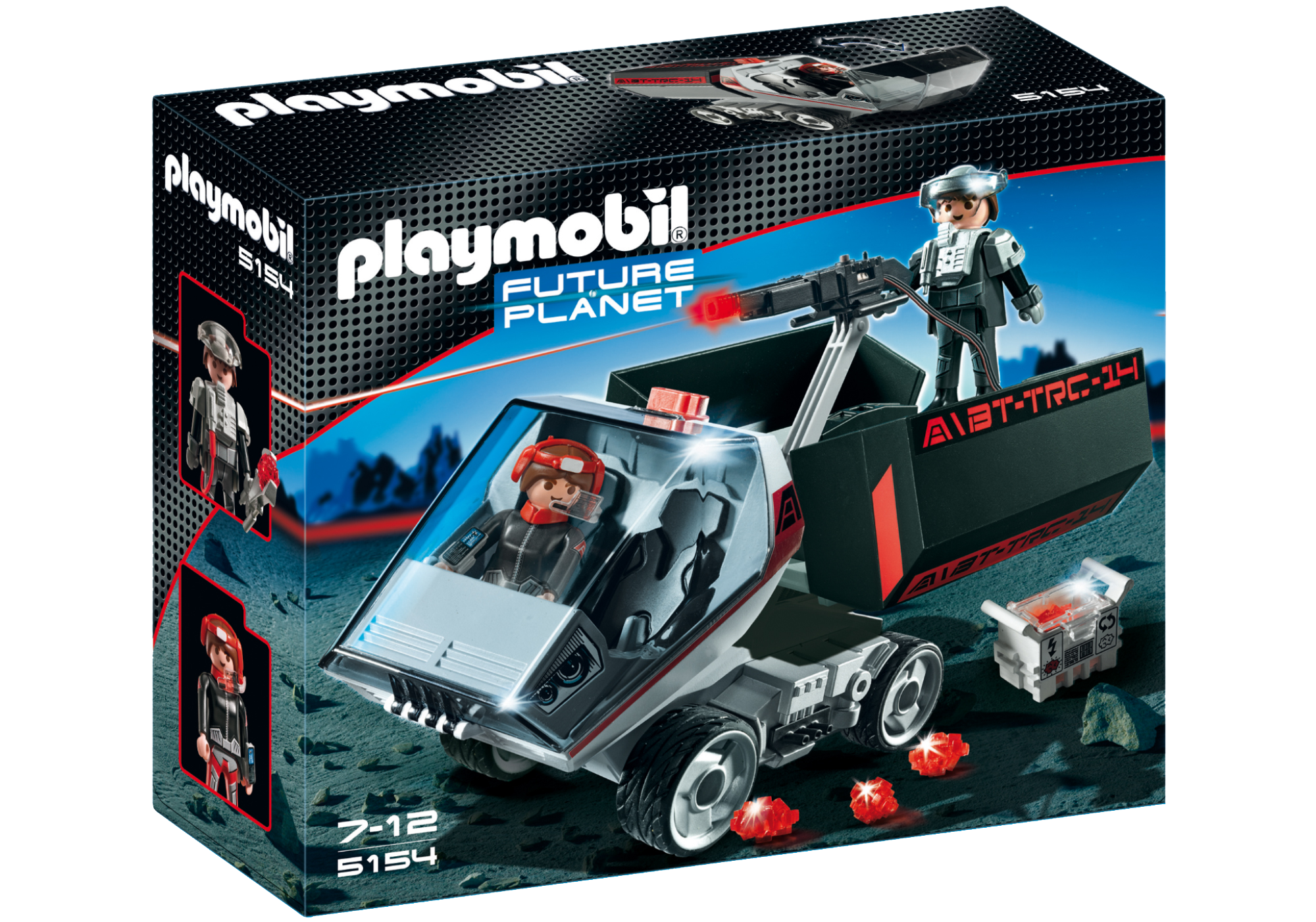 http://media.playmobil.com/i/playmobil/5154_product_box_front