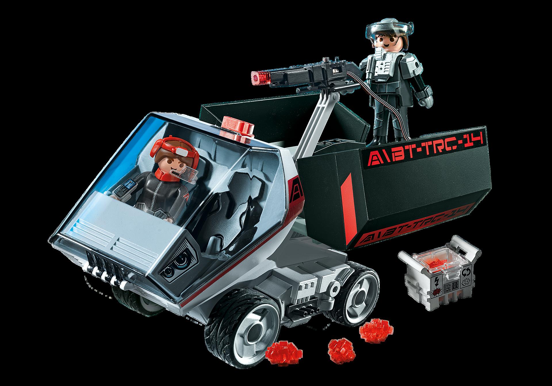 http://media.playmobil.com/i/playmobil/5154_product_detail/Darksters Truck mit K.O.-Leuchtkanone