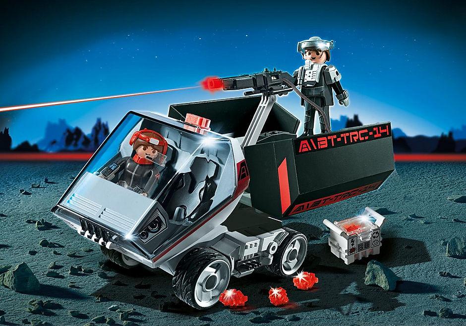 http://media.playmobil.com/i/playmobil/5154_product_extra1/Darksters Truck mit K.O.-Leuchtkanone