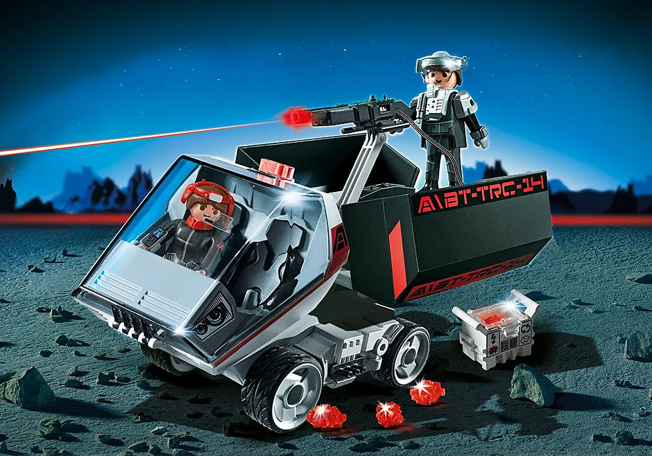 http://media.playmobil.com/i/playmobil/5154_product_extra1/Darksters Truck mit K.O.-Leuchtkanone