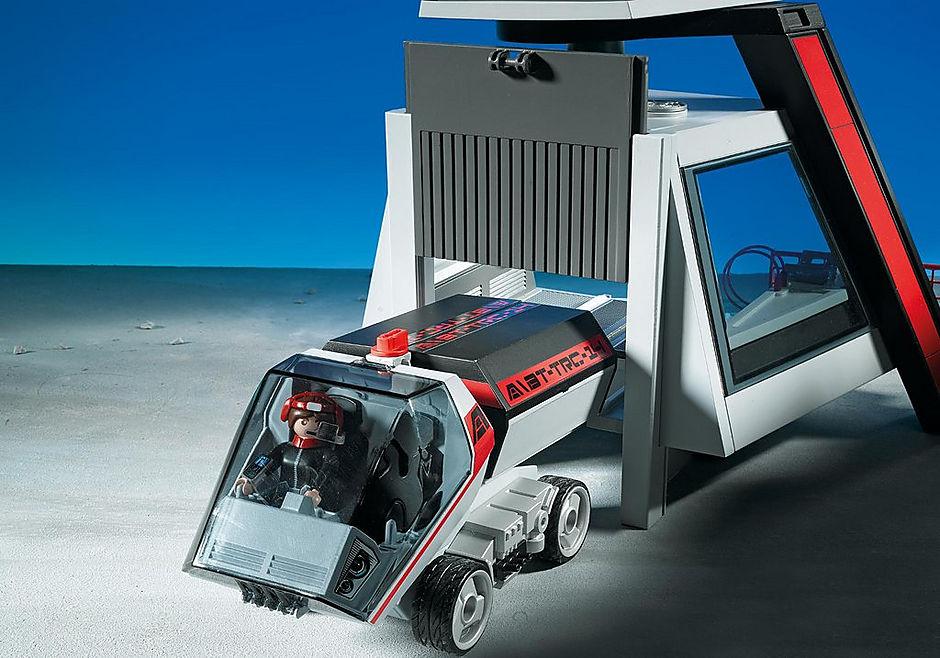 http://media.playmobil.com/i/playmobil/5154_product_extra2/Darksters Truck mit K.O.-Leuchtkanone