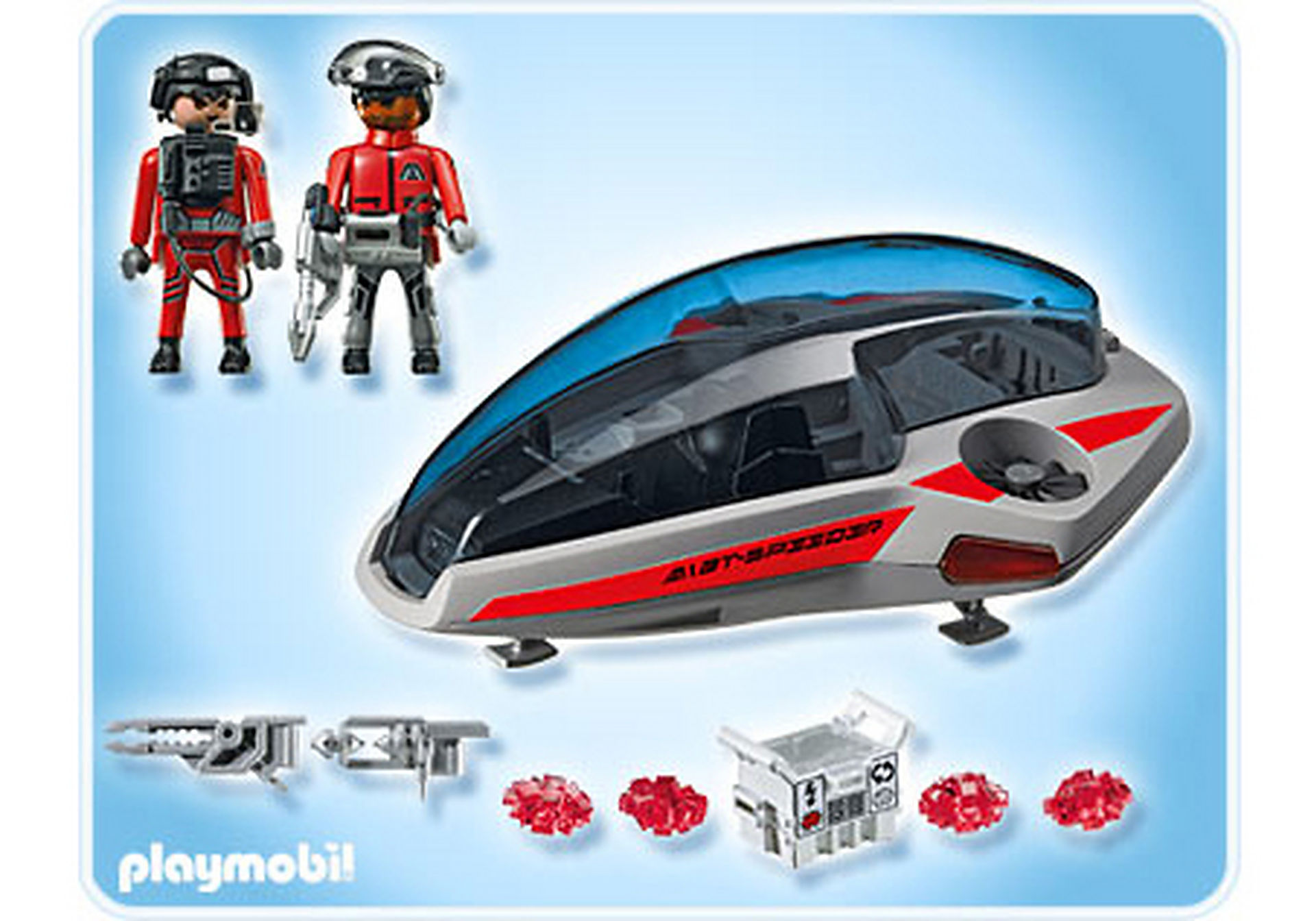 http://media.playmobil.com/i/playmobil/5155-A_product_box_back/Darksters Speed Glider