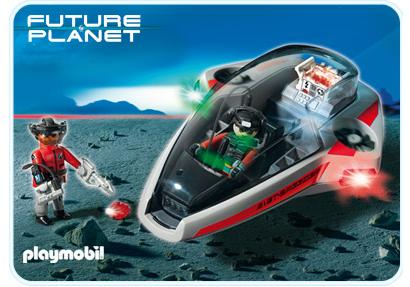 http://media.playmobil.com/i/playmobil/5155-A_product_detail/Darksters Speed Glider
