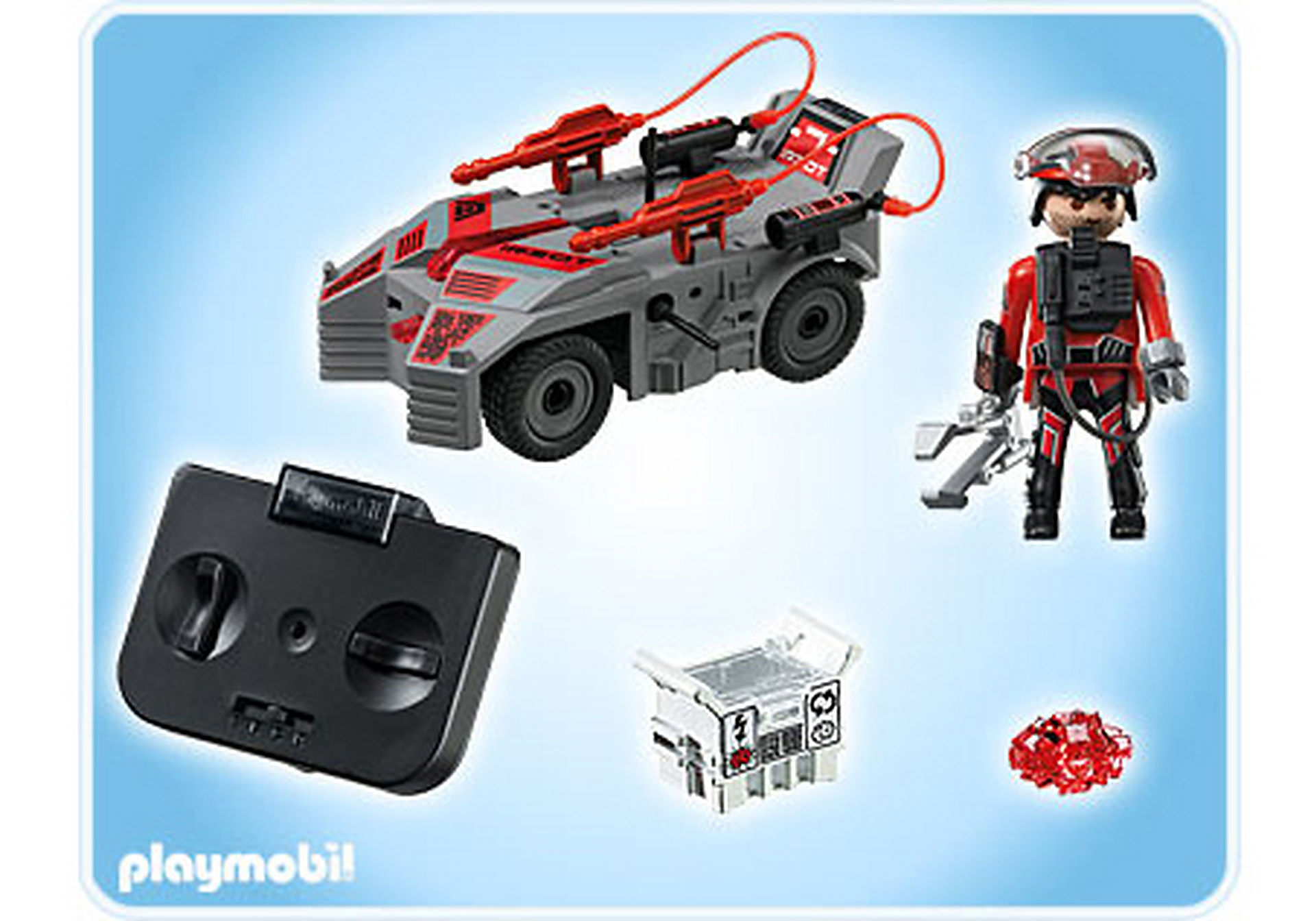 http://media.playmobil.com/i/playmobil/5156-A_product_box_back/Stealer mit K.O.-Leuchtkanone