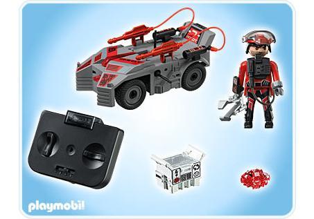 http://media.playmobil.com/i/playmobil/5156-A_product_box_back