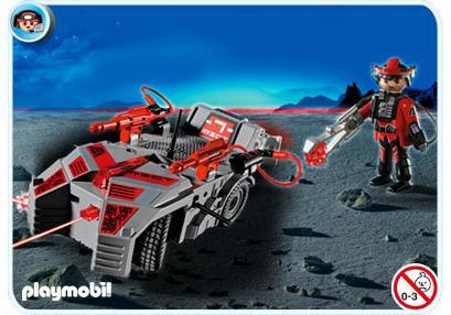 http://media.playmobil.com/i/playmobil/5156-A_product_detail/Stealer mit K.O.-Leuchtkanone