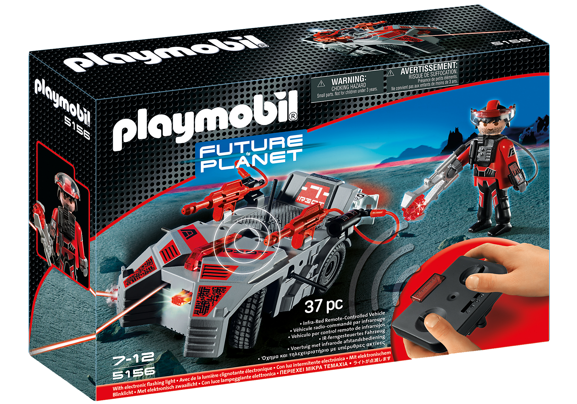 http://media.playmobil.com/i/playmobil/5156_product_box_front/Stealer mit K.O.-Leuchtkanone