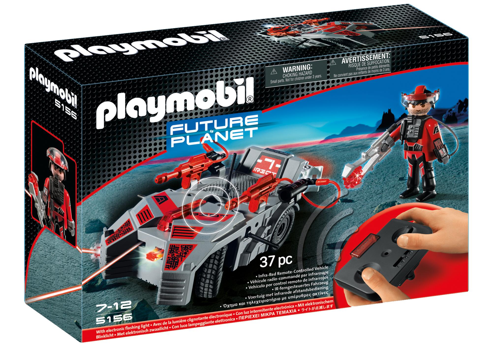 http://media.playmobil.com/i/playmobil/5156_product_box_front/Stealer mit K.O.-Leuchtkanone