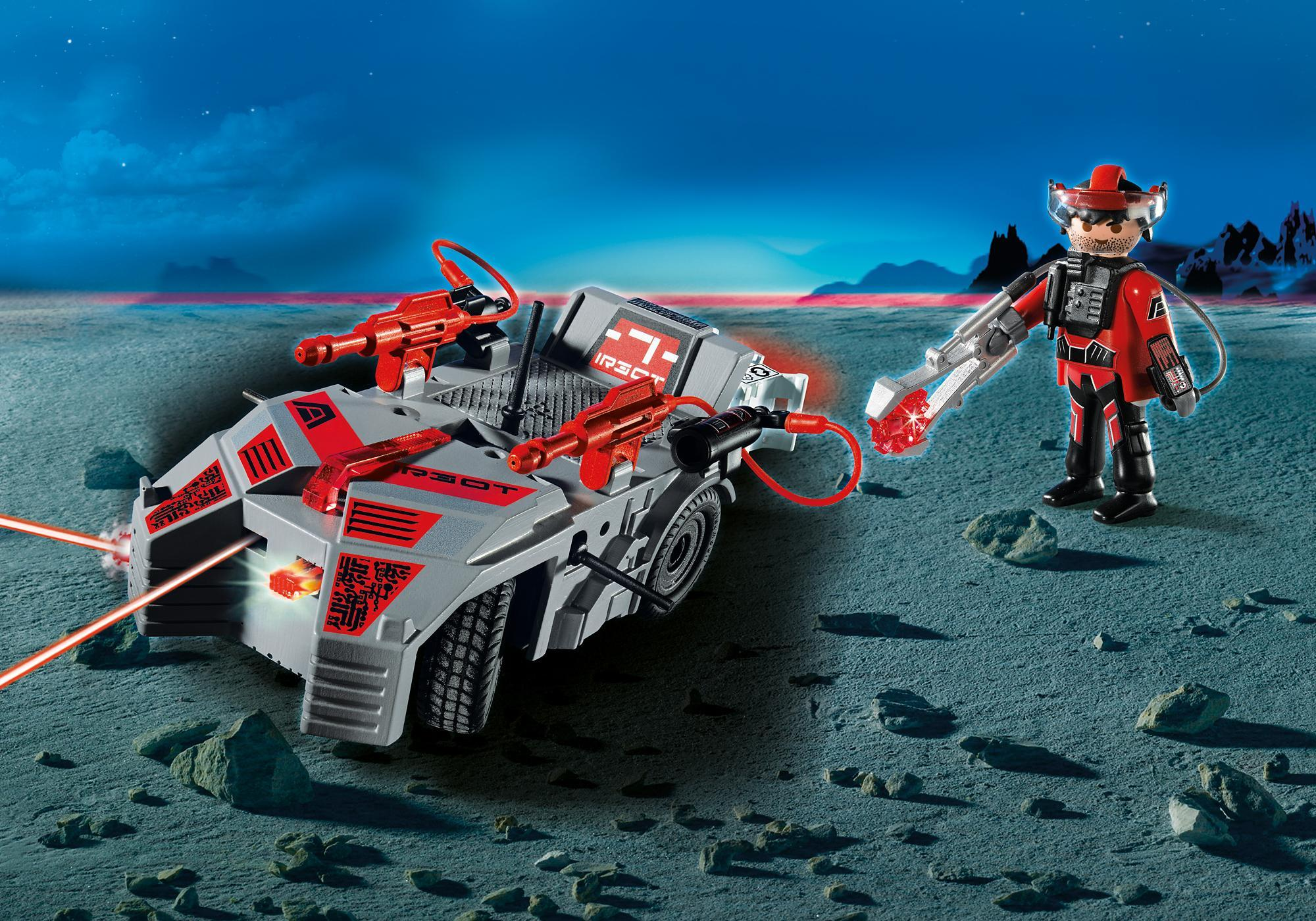 http://media.playmobil.com/i/playmobil/5156_product_detail/Stealer mit K.O.-Leuchtkanone