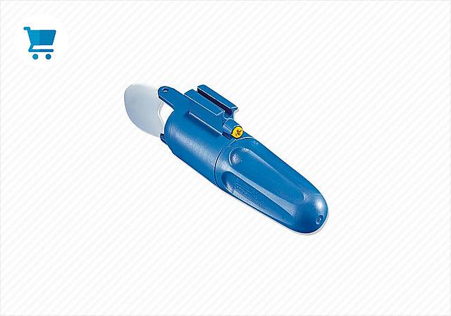 5159_product_detail/Motor Submarino