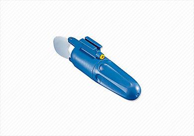 5159 Motor submarino