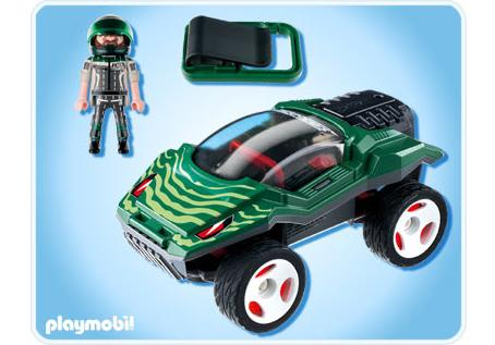 http://media.playmobil.com/i/playmobil/5160-A_product_box_back/Click & Go Snake Racer