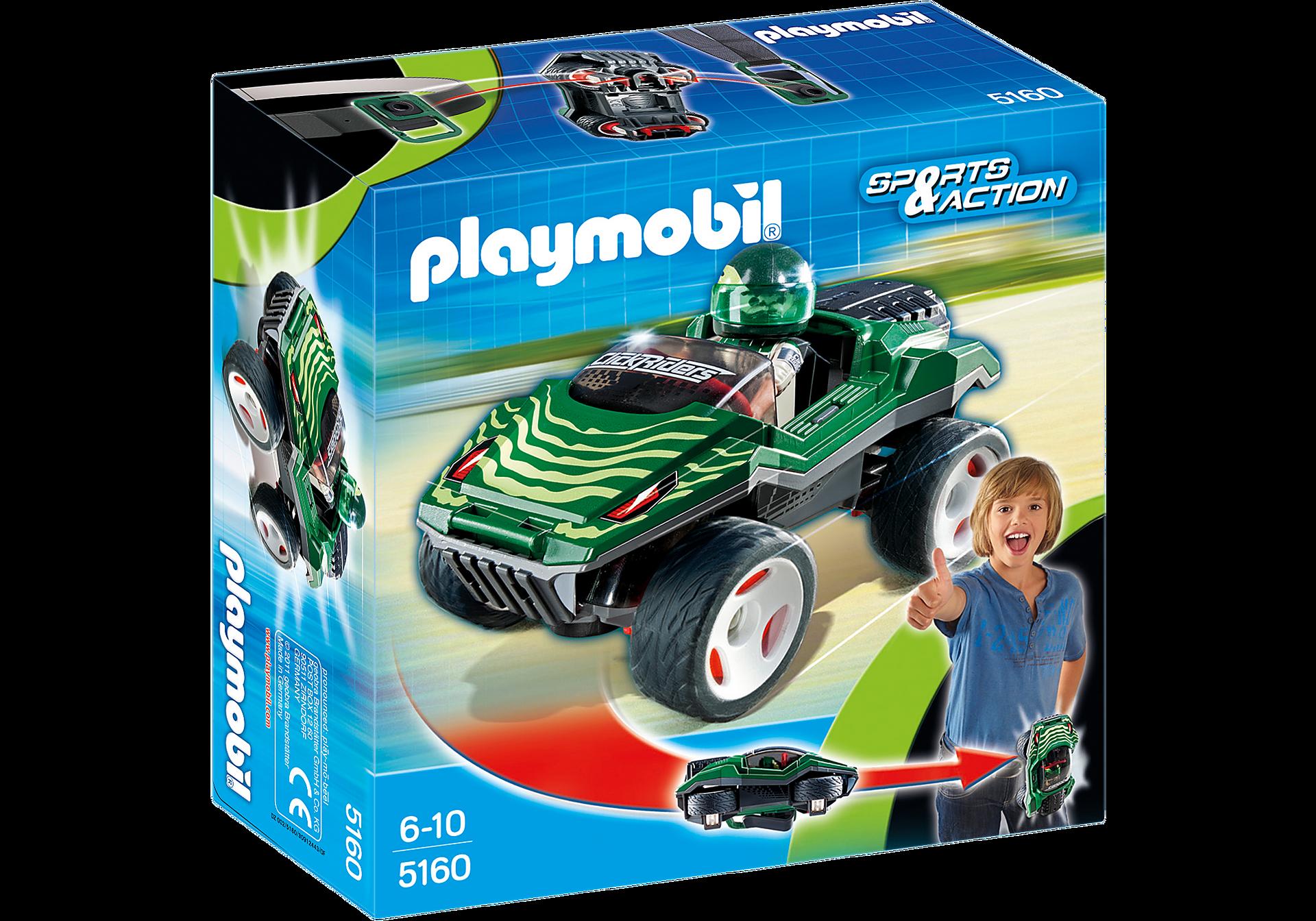 http://media.playmobil.com/i/playmobil/5160_product_box_front/Click & Go Snake Racer