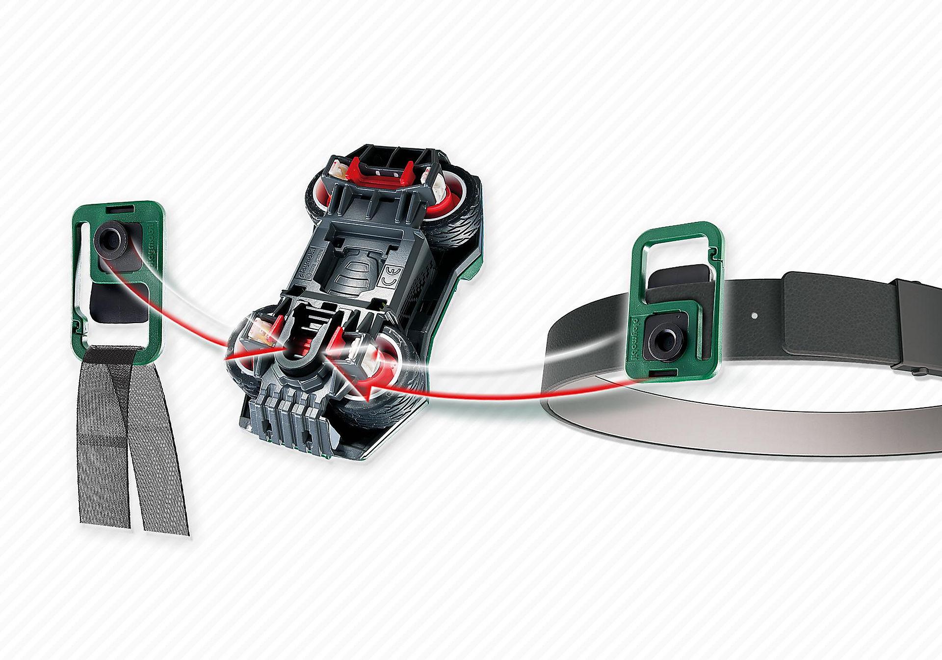http://media.playmobil.com/i/playmobil/5160_product_extra1/Click & Go Snake Racer