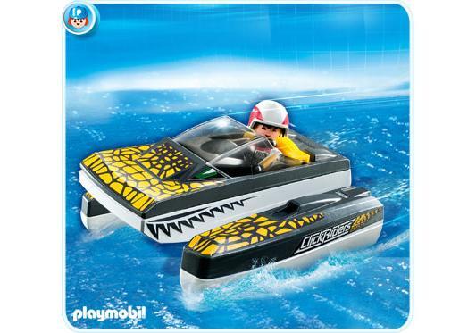 http://media.playmobil.com/i/playmobil/5161-A_product_detail/Click & Go Croc Speeder