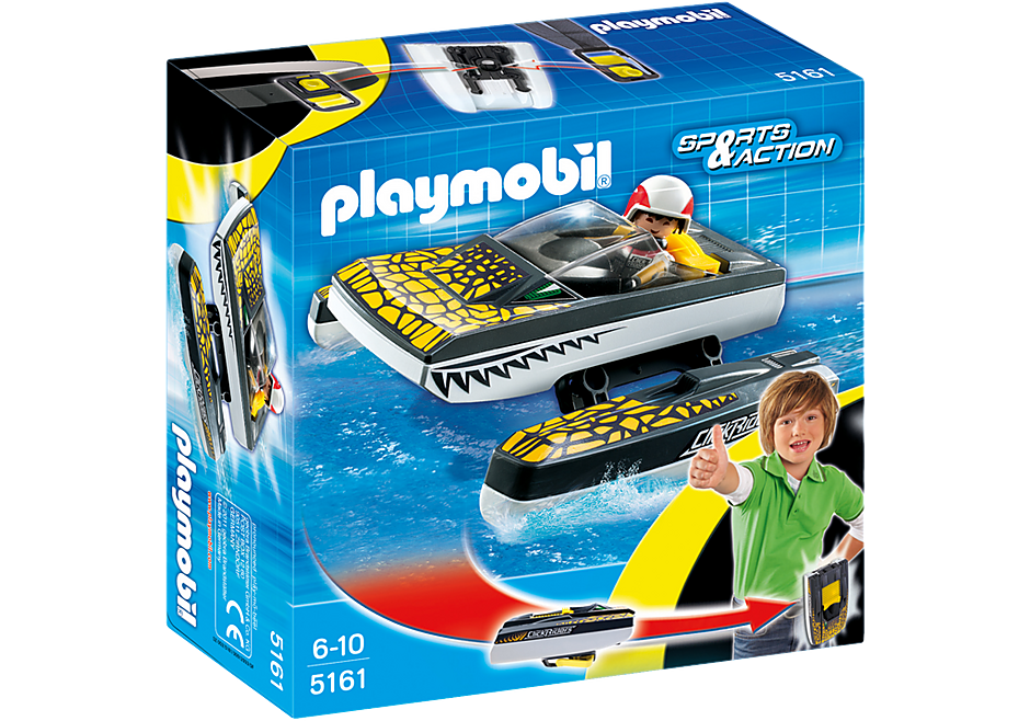 http://media.playmobil.com/i/playmobil/5161_product_box_front/Click & Go Croc Speedboat