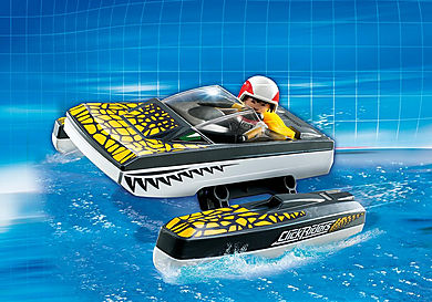 5161_product_detail/Click & Go Croc Speedboat