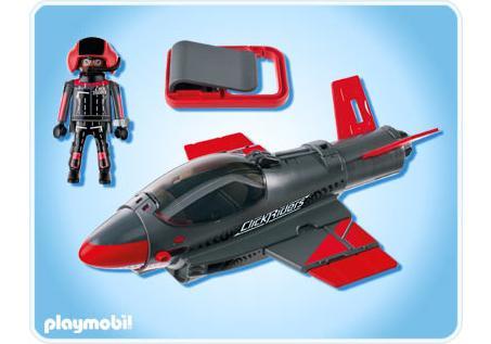 http://media.playmobil.com/i/playmobil/5162-A_product_box_back/Click & Go Shark Jet