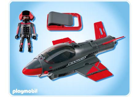 http://media.playmobil.com/i/playmobil/5162-A_product_box_back