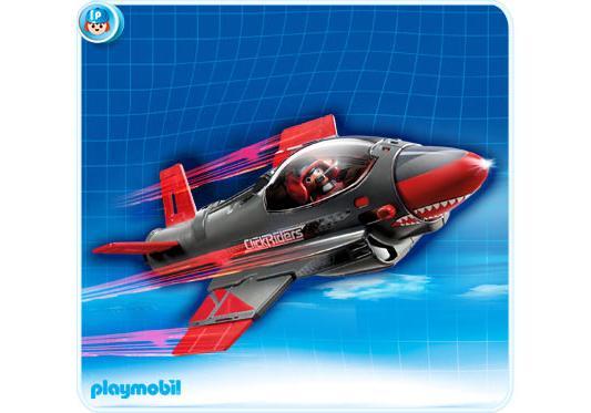 http://media.playmobil.com/i/playmobil/5162-A_product_detail