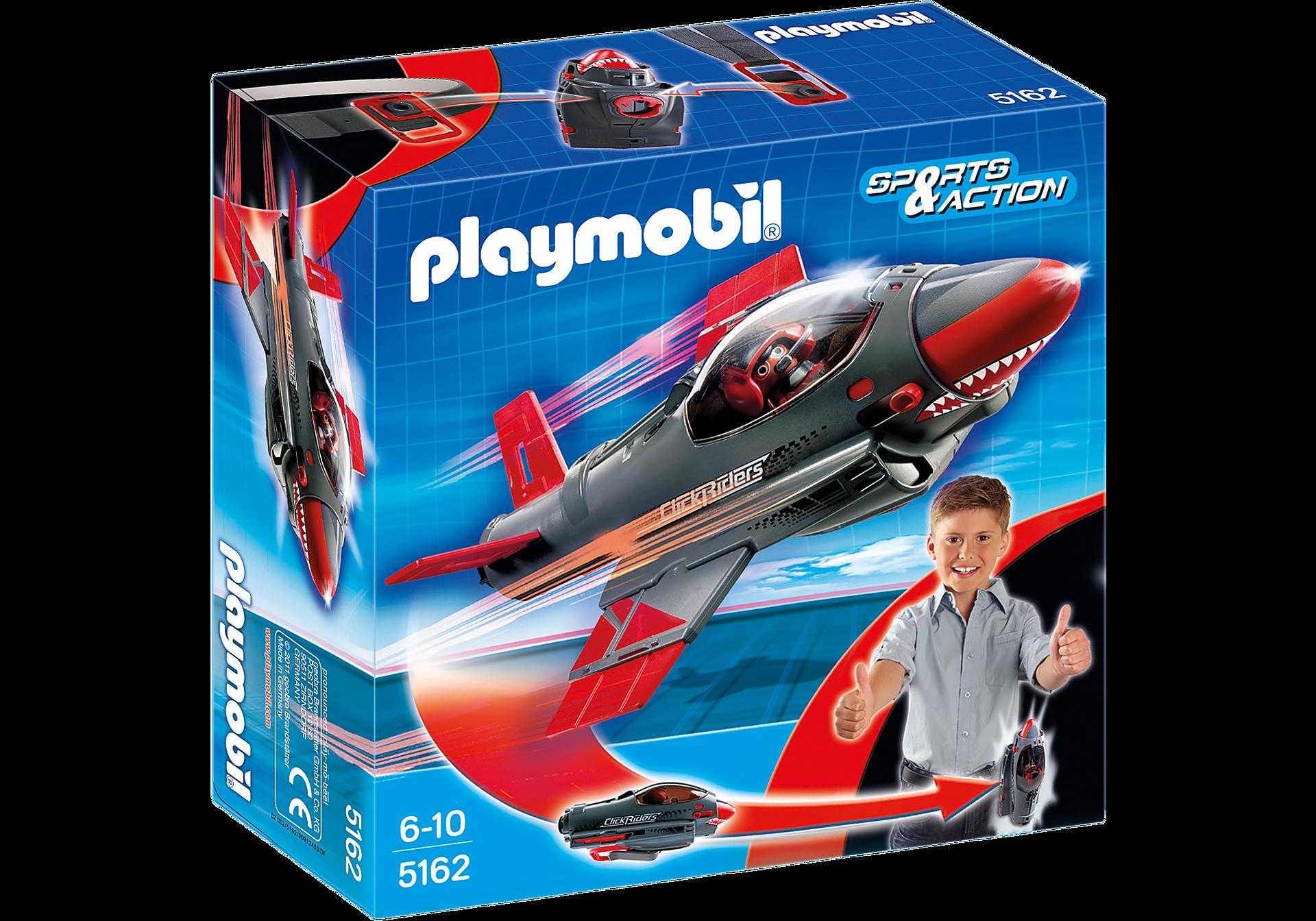 http://media.playmobil.com/i/playmobil/5162_product_box_front/Click & Go Shark Jet