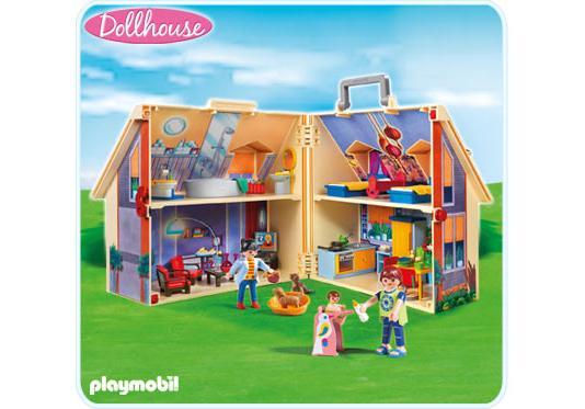 http://media.playmobil.com/i/playmobil/5167-A_product_detail/Neues Mitnehm-Puppenhaus