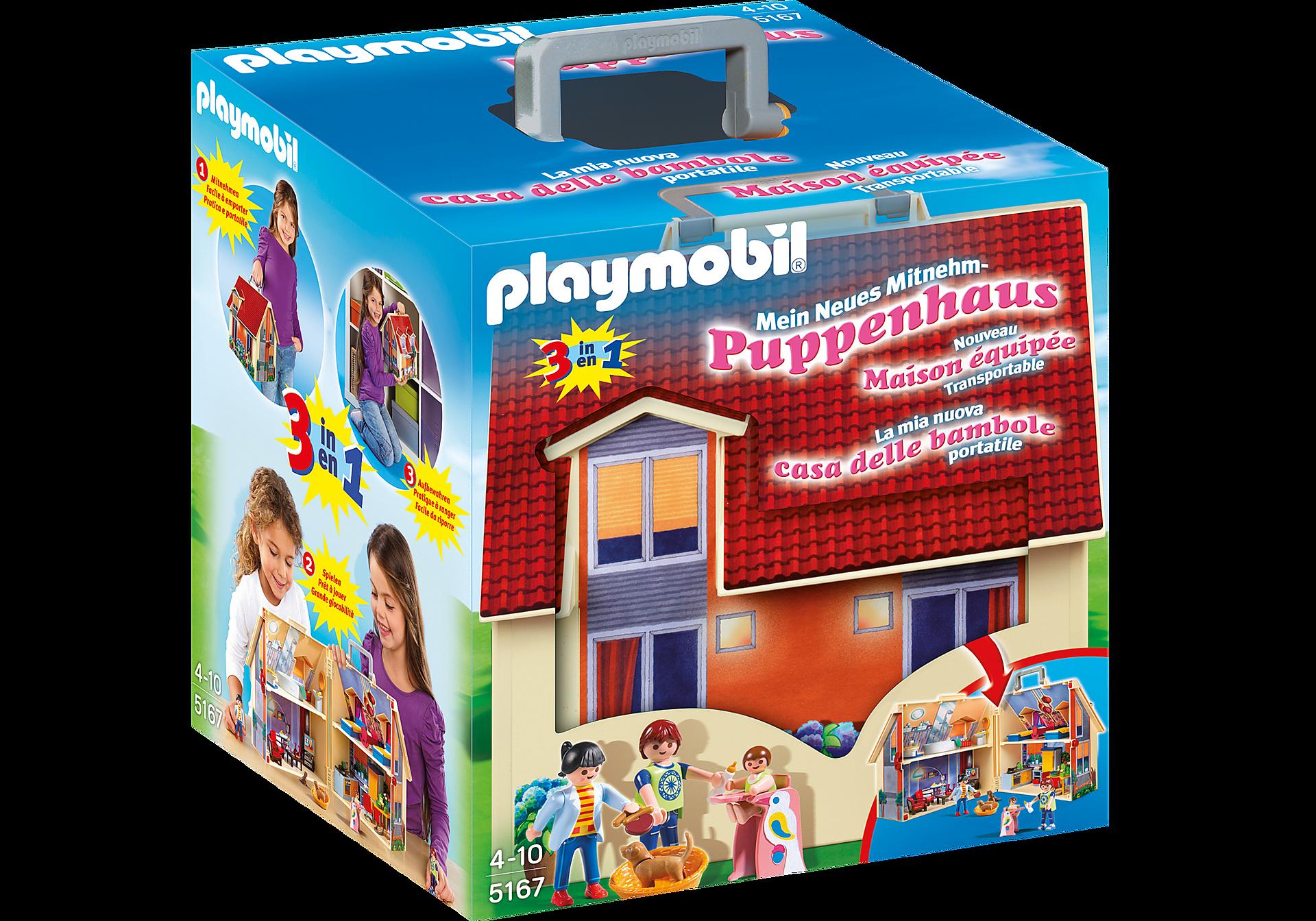 http://media.playmobil.com/i/playmobil/5167_product_box_front/Casa de Bonecas Maleta